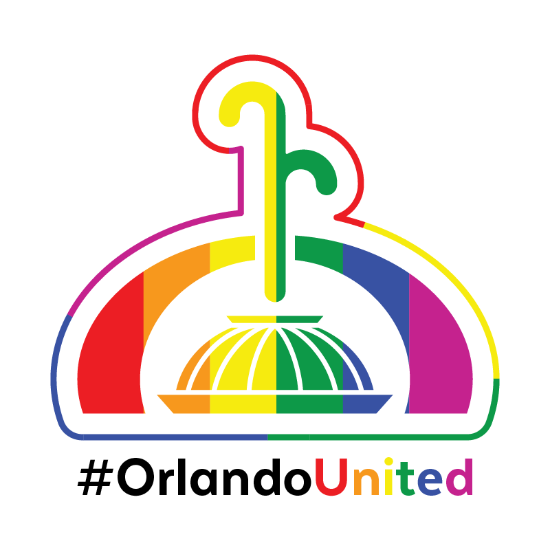 OrlandoUnited_Fountain