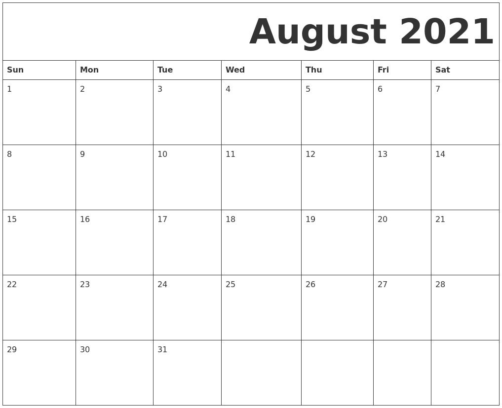 Odu Academic Calendar | Top Car Release 2020