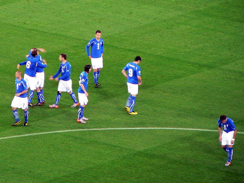 File:FIFA World Cup 2010 Italy Paraguay2.jpg