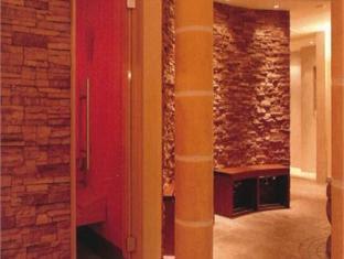 Review Avenida Mountain Resort by Alpin Rentals