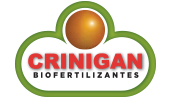 Crinigan
