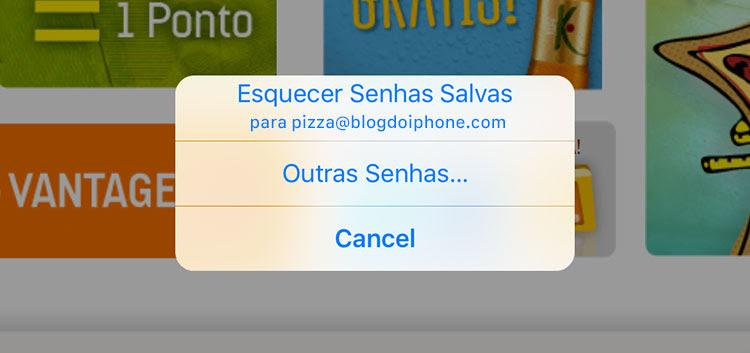 iOS9_senhas