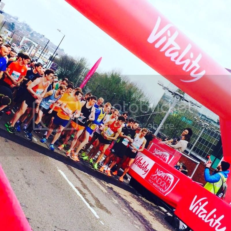 North London Half Start Line photo 17264951_1324615857631803_6406174436683508277_n_zpsm4s5tbly.jpg