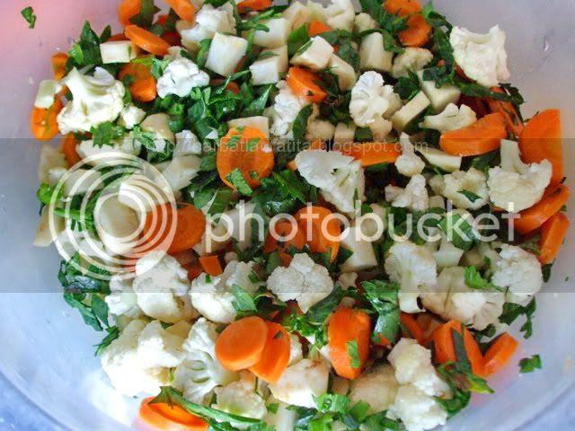 -Salata-asortata-pentru-iarna-04