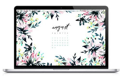 http://maydesignsblog.tumblr.com/post/125779862990/august-tropical-floral-phone-desktop-wallpaper