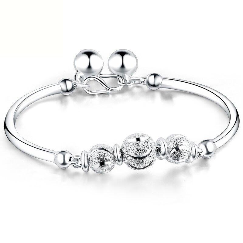 beautiful silver jewelry 13
