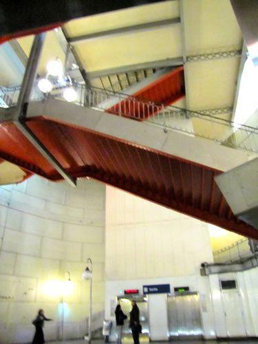 Metro-3040.jpg
