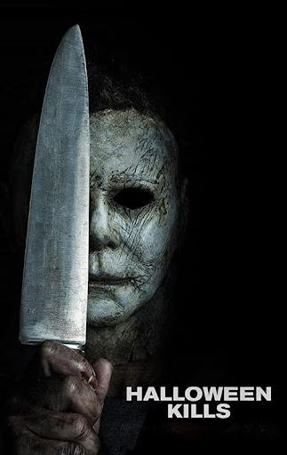 Ver Online Halloween 2020 Ver Películas Online Gratis