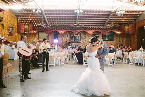 Rancho Los Agaves, Menifee CA Wedding   Jazmin & Amirari