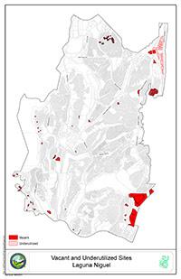Image Result For Yahoo Maps Online