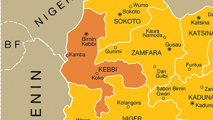 Abduction: Kebbi Shuts Down 7 Schools, Tells Principals To Close Others They Consider Unsafe