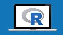 The Complete R Programming Course: Zero to Hero