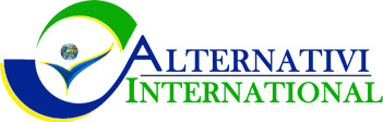 Alternativi International, Bulgaria