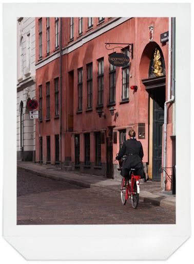 lady_bike