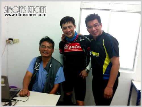 2013單車環島全紀錄43