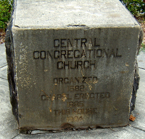 P3242477-CCUCofC-Old-Cornerstone