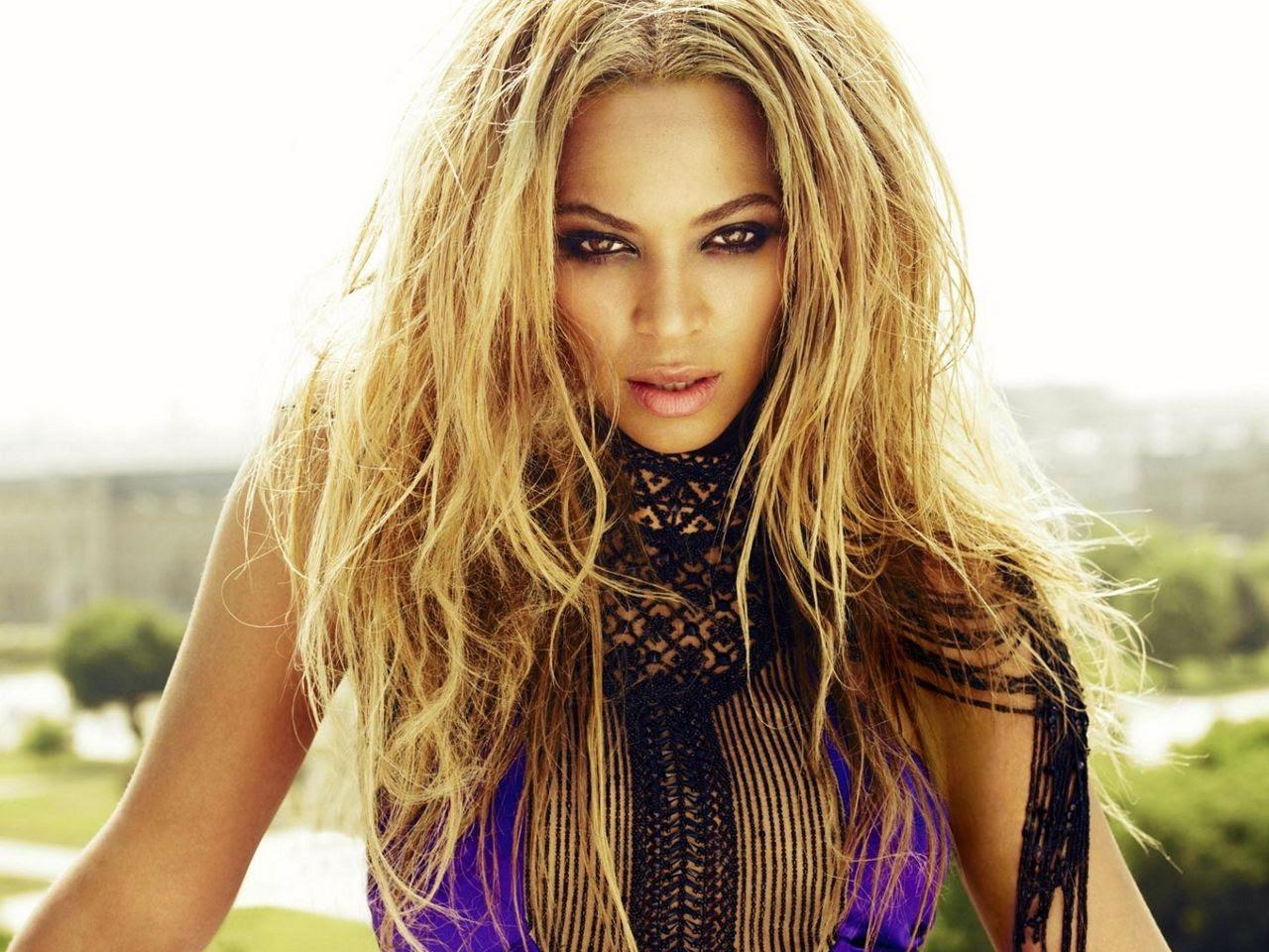 Beyonce photo Beyonce-Album-4-Outtake-beyonce-32623421-1280-960.jpg
