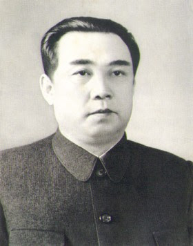 http://www.nndb.com/people/028/000028941/kim_il_sung_young_official.jpg