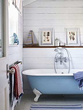 coastal interiors ideas bathroom