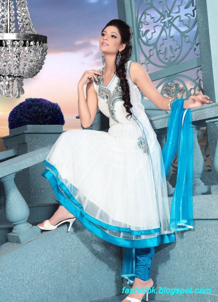 Anarkali-Fancy-Umbrella-Frocks-Anarkali-Summer-Springs-Dresses-New-Fashionable-Clothes-2