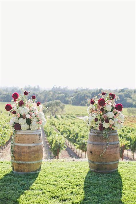 25  best ideas about Large floral arrangements on