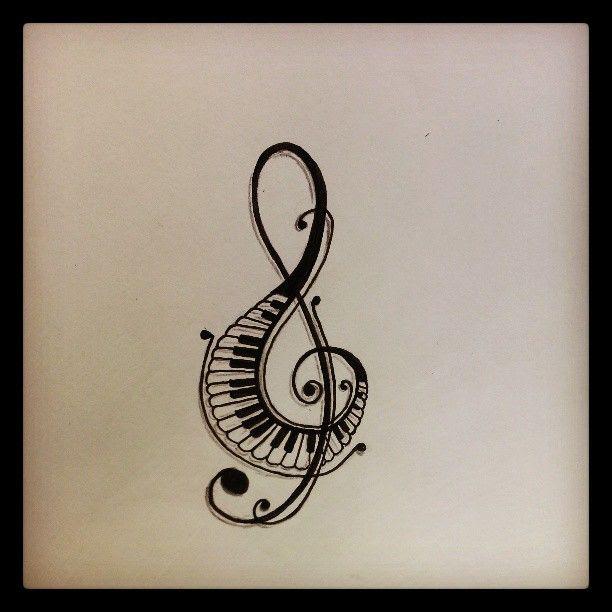 S Tattoo Designs Free Download Best S Tattoo Designs On Clipartmagcom