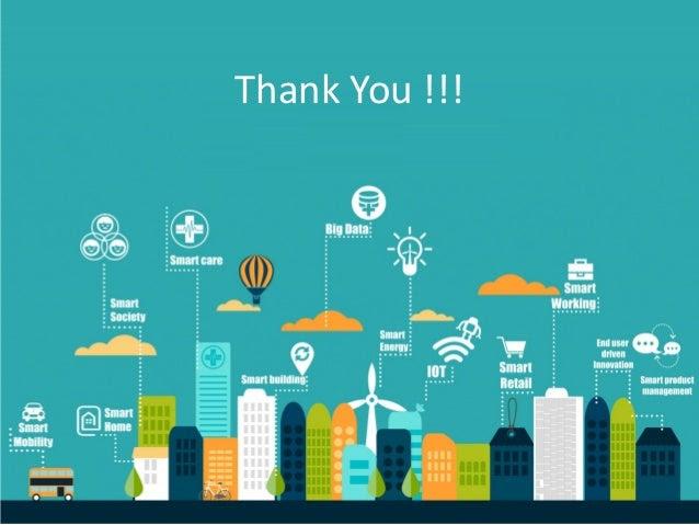 smart cities 2020 10 638