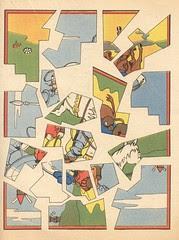 puzzle donquichotte b