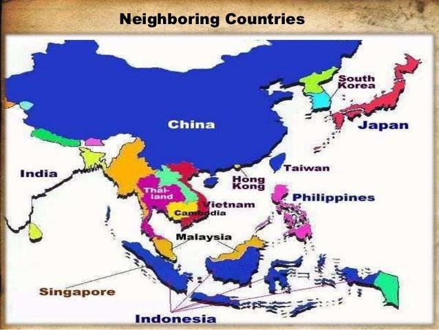 Intro To Philippine History