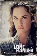 獨行俠(Lone Ranger)03