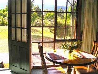 Mountain View Motor Inn & Holiday Lodges Grampians