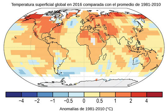 temperatura_superficial_global2016