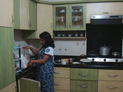 Interior Design For Apartments In Chennai