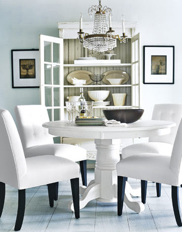 White-Dining-Room-3