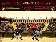 Jogar Gladiador Jogos