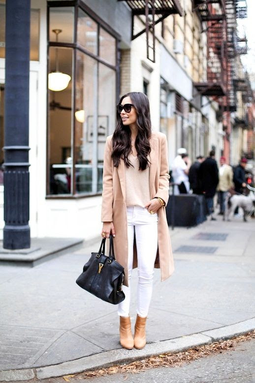 4 Le Fashion Blog 30 Fresh Ways To Wear White Jeans Camel Coat Ankle Boots Via From Kat With Love photo 4-Le-Fashion-Blog-30-Fresh-Ways-To-Wear-White-Jeans-Camel-Coat-Ankle-Boots-Via-From-Kat-With-Love.jpg