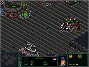 Jogar Starcraft flash rpg Jogos