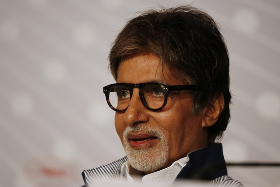 Nse2zoom Just Dial Ipo Makes Amitabh Bachchan Richer