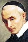 Marco Antonio Durando, Beato