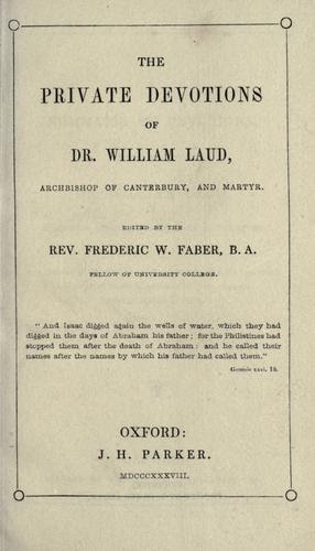 http://covers.openlibrary.org/b/id/5580234-L.jpg