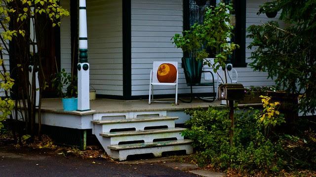 anteketborka.blogspot.com, halloween6
