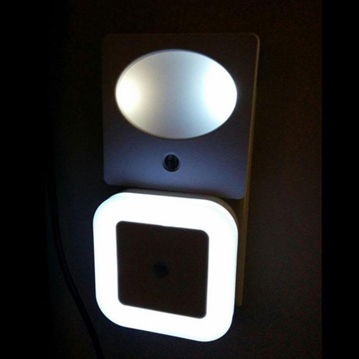 Image Result For Bedroom Night Light