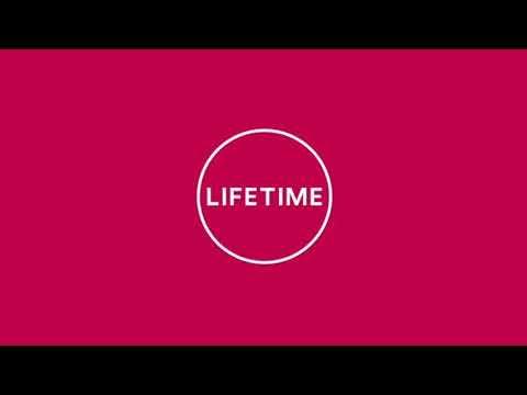 Lifetime Online