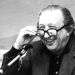 Don Luigi Giussani, il fondatore di Cl