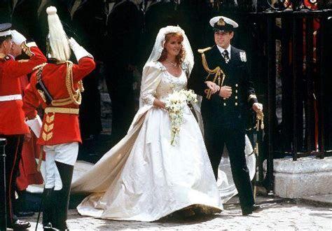 Sarah Ferguson?s wedding tiara   The Enchanted Manor