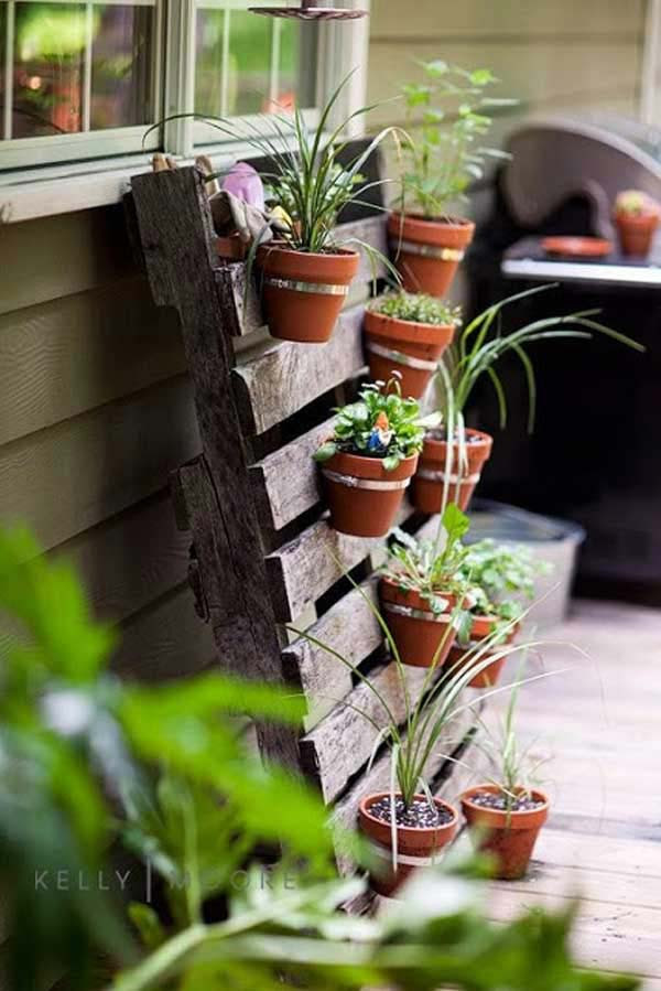 AD-Clay-Pot-Garden-Projects-7