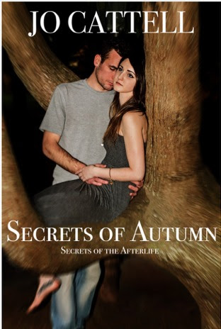 Secrets of Autumn