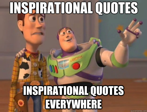 Inspirational Quotes Inspirational Quotes Everywhere Toy Story