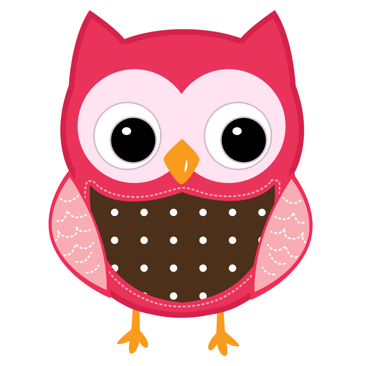 Free Owl Cartoon Wallpaper Download Free Clip Art Free Clip Art