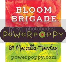 photo PP_DT_blogBadges_BloomBrigade.jpg